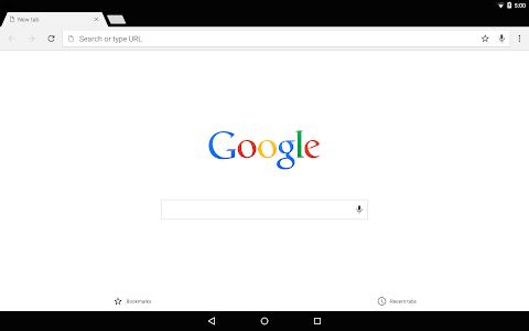 Chrome Dev v44.0.2403.20