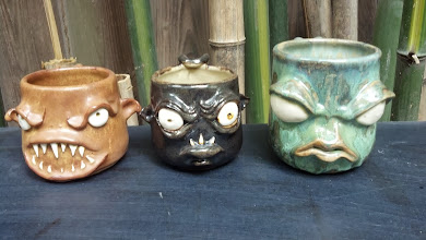 Photo: Mugs 10