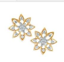 custom jewelry earrings - screenshot thumbnail 03