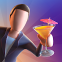Cocktail Master icon