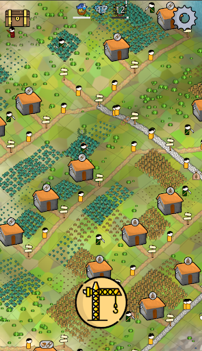 Pico Islands 18.12.34 screenshots 3