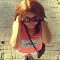 Анастасия Скрипка