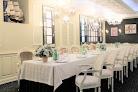 Фото №3 зала Сербский ресторан Боэми