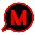 Memetflix - Stickers y sonidos (WAStickerApps) icon