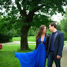 Wedding photographer Andrey Fartunin (iBoroda). Photo of 07.07.2014