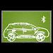 CVTz50 Icon