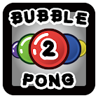 Bubble Pong 2 icon