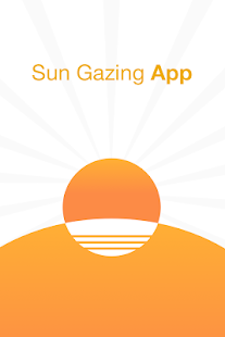 SunGazing - Reminder- screenshot thumbnail