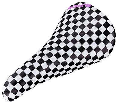 Supacaz Xpression Saddle alternate image 2