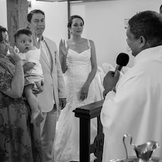 Wedding photographer Jasir andres Caicedo vasquez (jasirandresca). Photo of 15.06.2016