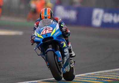 Officieel: MotoGP zal in dit land niet doorgaan