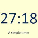 SimpleTimer icon