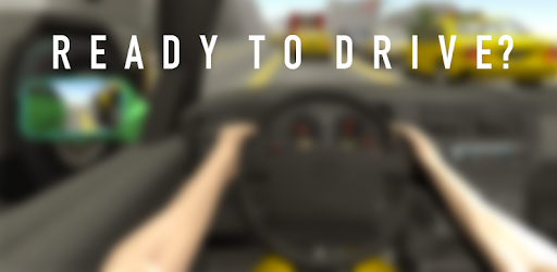 Racing in City - Car Driving for PC