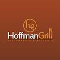 Hoffman Grill