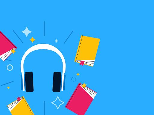 Audiobooks - Books on Google Play