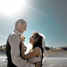 Wedding photographer Timur Assakalov (TimAs). Photo of 31.07.2018