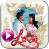 Wedding Photo to Video Maker
