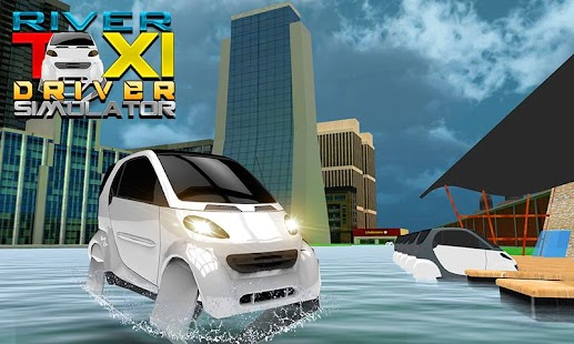 Rivers casino taxi