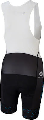 All-City Electric Boogaloo Women's Bibs alternate image 0