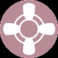 Silatha: Mindfulness, Balance, Selflove Meditation apk