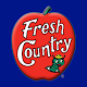iFreshCountry4.0 Apk