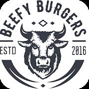 Beefy Burgers   Волгоград