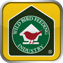 WildBird Feeding Industry WBFI icon