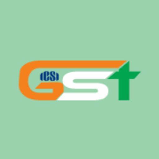 ICSI-GST