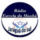 Download Rádio Gospel Estrela da Manhã For PC Windows and Mac