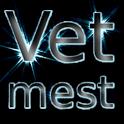 VetMest icon