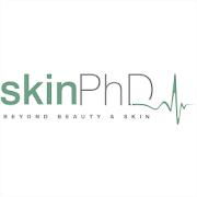 SkinPhD Brooklyn