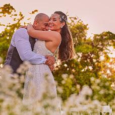 Fotógrafo de casamento Carlos alberto De lima (carlosalbertofot). Foto de 29.11.2018