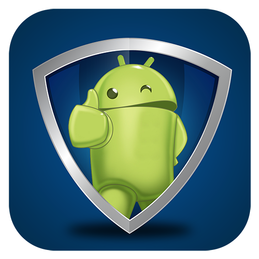 Free Antivirus 2016+ Ram Boost