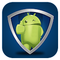 Free Antivirus 2016+ Ram Boost icon