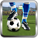 Real Soccer - Football 2015 icon