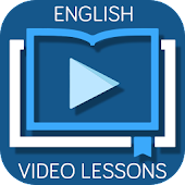 Learn English - Easy Learning (Videos & Quizzes)