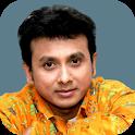 Unnikrishnan Melody Songs Tamil icon