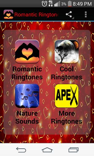 QQ浏览器|玩不用錢生產應用App-玩APPs