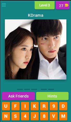 Name Korean drama by frame apkpoly screenshots 5