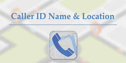 True ID Caller Name & Location with Address 1 0 latest apk download