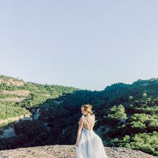 Wedding photographer Alina Skazka (AlinaSkazka). Photo of 27.08.2016