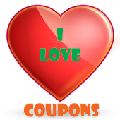 Coupon, Deals & Clearance News