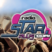 Radio Star Plus - Moyobamba
