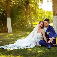 Wedding photographer Anastasiya Koneva (NASYA). Photo of 20.09.2014