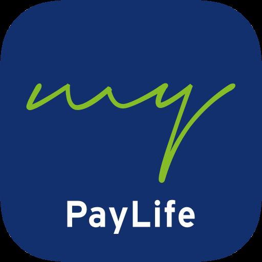 Paylife umsatzabfrage online dating