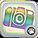 Aura Camera icon