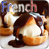 Best French Recipes