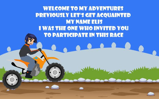 Bike Eli Slugrtera Trail