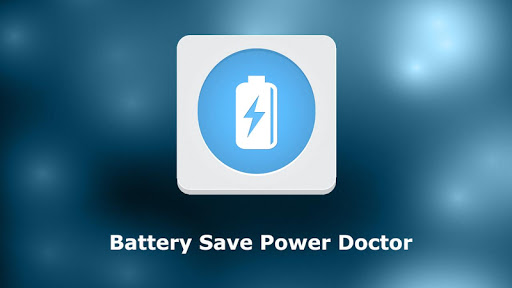 Battery Save Power Doctor