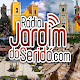 Rádio Jardim do Seridó Download on Windows